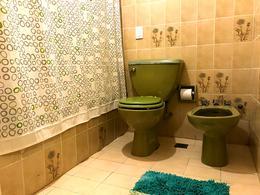 Foto Casa en Venta en  Olivos,  Vicente López  Hilarion de la quintana al 4200