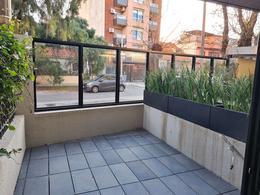 Foto Departamento en Venta en  Pocitos ,  Montevideo  Marco Bruto y 26 de Marzo
