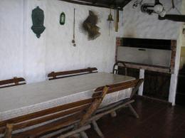 Foto Casa en Venta en  Monte Grande,  Esteban Echeverria  Gral Paz al 400