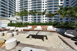 Foto Departamento en Venta en  Miami Beach,  Miami-dade          al 2300