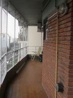 Foto Departamento en Venta en  Belgrano ,  Capital Federal  Cabildo al 300