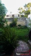 Foto Casa en Venta en  Rosario ,  Santa Fe  Eva Peron al 6000