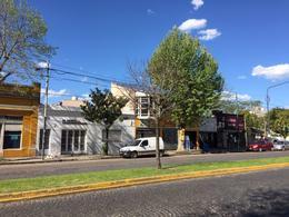Foto PH en Venta en  La Plata ,  G.B.A. Zona Sur  7 67 y 68