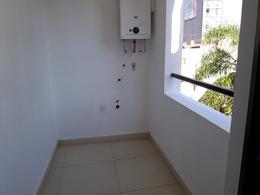 Foto Departamento en Venta en  Monserrat,  Centro (Capital Federal)  Estados Unidos al 1100