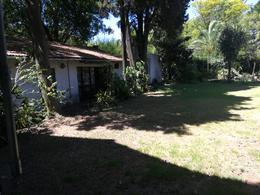 Foto Casa en Venta en  Florida,  Vicente López  Jose Maria Paz 1131