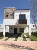 Foto Casa en Venta en  León ,  Guanajuato  Blvd Bosque Alerce, 1.