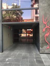 Foto Departamento en Venta en  Palermo ,  Capital Federal  Costa Rica  al 5500