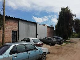 Foto Local en Venta en  Tortuguitas,  Pilar  Arturo Illia al 13200