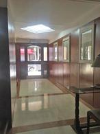 Foto Departamento en Alquiler temporario en  Belgrano ,  Capital Federal  MIGUELETES 800
