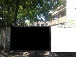 Foto thumbnail Local en Alquiler en  Martinez,  San Isidro  HAITI al 2200