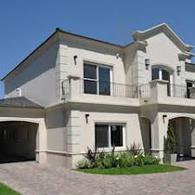 Foto Casa en Venta en  Villa Crespo ,  Capital Federal  hidalgo al 300
