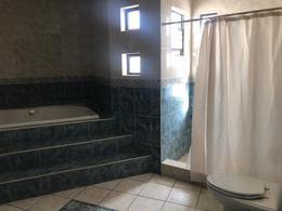 Foto Casa en Venta en  Cumbres,  Chihuahua  CASA EN VENTA EN CUMBRES II