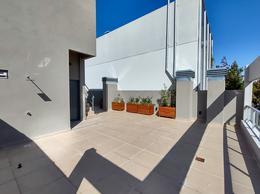 Foto Departamento en Venta en  Palermo Hollywood,  Palermo  Bonpland 2187 4to A