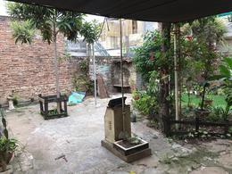 Foto Casa en Venta en  Villa Ballester,  General San Martin  Almirante Brown al 4500