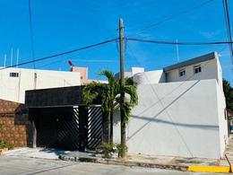 Foto Casa en Venta en  Las Américas,  Ciudad Madero  Casa en venta en Avenida Universidad Ciudad Madera.