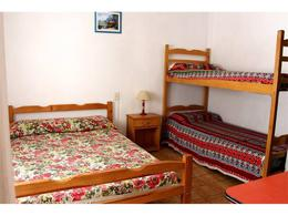 Foto Hotel en Venta en  Mar Del Tuyu ,  Costa Atlantica  17 habitaciones + 16 departamentos