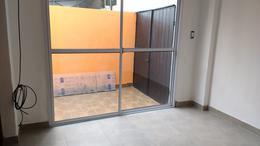 Foto Departamento en Alquiler en  Villa Ballester,  General San Martin  General Paz al 2200