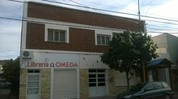 Foto Departamento en Venta en  Villa Regina,  General Roca  DEPARTAMENTO EN PLENO CENTRO