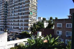 Foto Departamento en Venta en  San Isidro,  San Isidro  Diego Palma 42