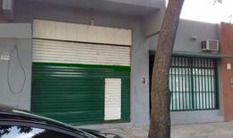Foto Local en Alquiler en  San Miguel ,  G.B.A. Zona Norte  marcos sastre al 2700