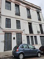 Foto Edificio Comercial en Venta en  Montevideo ,  Montevideo  Hermano Damasceno entre Cerro Largo y Galicia