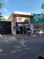 Foto Local en Alquiler en  Muñiz,  San Miguel  LAS HERAS al 1100