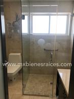Foto Departamento en Venta en  Hacienda de las Palmas,  Huixquilucan  PH Residencial Cibeles, acabados de lujo