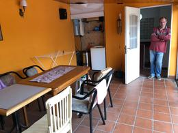 Foto PH en Alquiler en  Palermo ,  Capital Federal  Lerma al 600