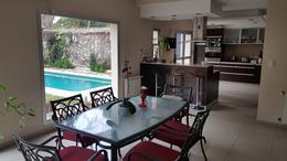 Foto thumbnail Casa en Venta en  Adrogue,  Almirante Brown  Canale al 1300
