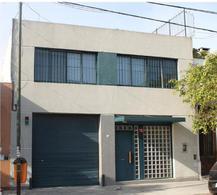 Foto Oficina en Venta | Alquiler en  Parque Patricios ,  Capital Federal  Cachi al 200