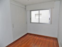 Foto Departamento en Venta   Alquiler en  Pocitos ,  Montevideo  Buxareo y Echevarriarza