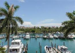 Foto Departamento en Venta en  Miami-dade ,  Florida  19136 Fisher Island Dr # 19136