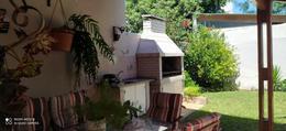Foto Casa en Venta en  Pque.Chacabuco,  Cordoba  PLUMERILLO al 2200