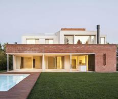 Foto Casa en Venta en  Las Caletas,  Nordelta  Caletas 88