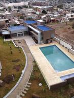 Foto Departamento en Venta en  Quebrada De Las Rosa,  Cordoba  sagrada familia Terraforte