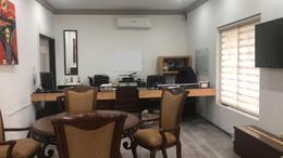 Foto Oficina en Venta en  Residencial San Agustin,  San Pedro Garza Garcia  Sierra Leona