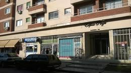 Foto Departamento en Venta en  Centro (Moreno),  Moreno  Departamento 3amb Moreno Centro Apto Crédito