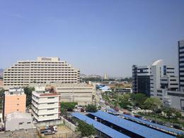 Foto Oficina en Alquiler en  Norte de Guayaquil,  Guayaquil  ALQUILO AMPLIA OFICINA EN LA AV. MIGUEL H. ALCIVAR