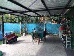 Foto Casa en Venta en  San Jorge (Lujan),  Lujan  Los Rosales Nº 737
