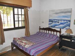 Foto Casa en Venta en  Villa Adelina,  San Isidro  Santa Fé al 6800