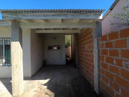 Foto thumbnail Casa en Venta en  Jose Clemente Paz ,  G.B.A. Zona Norte  Felix Iglesias  al 3200