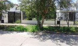 Foto Casa en Venta en  Ezeiza,  Ezeiza  Yatay al 600