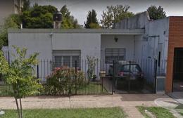 Foto Casa en Venta en  Moreno ,  G.B.A. Zona Oeste  Gines de la quintana ex al 400