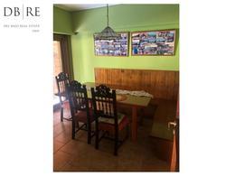 Foto Oficina en Venta en  Martinez,  San Isidro  Fleming 2667- Martinez
