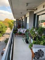 Foto Departamento en Venta en  Ciudad De Tigre,  Tigre  Montes de Oca al 700 - Retasado!