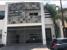 Foto Casa en Venta en  Monterrey ,  Nuevo León  CASA EN VENTA CUMBRES DE SANTA CLARA