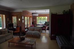 Foto Casa en Alquiler temporario en  Santa Catalina,  Villanueva  Blvd. de Todos los Santos 5601, B1623 Dique Luján,