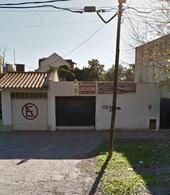 Foto Terreno en Venta en  San Miguel,  San Miguel  Roca al 900