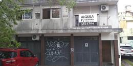 Foto Casa en Alquiler en  La Plata ,  G.B.A. Zona Sur  13 / 57 Y 58