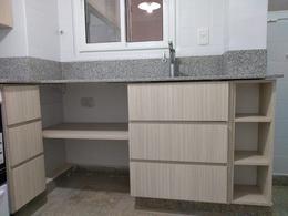 Foto Departamento en Alquiler en  Recoleta ,  Capital Federal  Posadas 1283, Piso 2